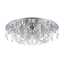 Eurofase Lighting 25686