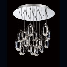 Eurofase Lighting 26246