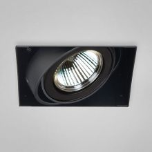 Eurofase Lighting TE211