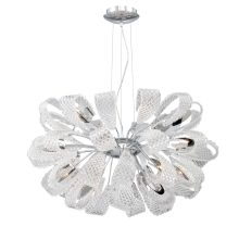Eurofase Lighting 22951