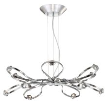 Eurofase Lighting 22955