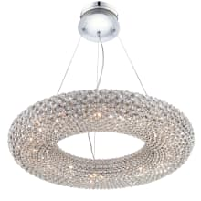 Eurofase Lighting 23008