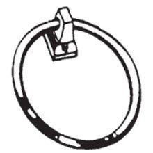 EZ-Set 501022