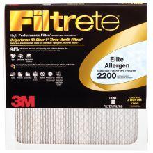 Filtrete by 3M EA03DC-6PK