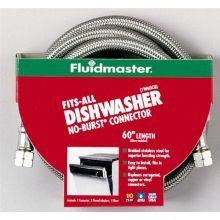 Fluidmaster 1W60CU