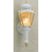 Forte Lighting 1004-3