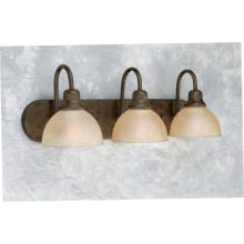 Forte Lighting 5166-03