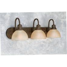 Forte Lighting 5166-03