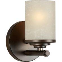 Forte Lighting 5105-01