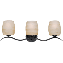 Forte Lighting 5251-03