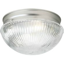 Forte Lighting 6038-02