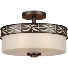 Forte Lighting 2534-04