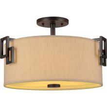 Forte Lighting 2551-03