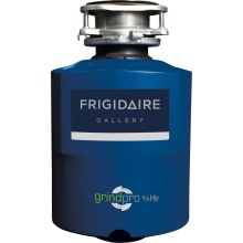 Frigidaire FGDI753D