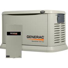 Generac 6729