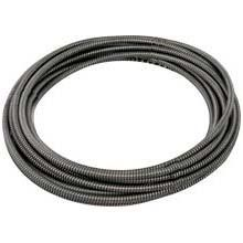 General Pipe Cleaners L35FL1A