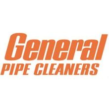 General Pipe Cleaners XP-202-1