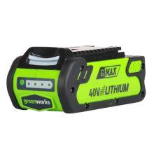 GreenWorks 29462