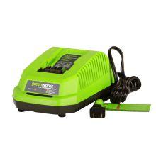 GreenWorks 29482