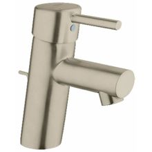 Grohe 34 270