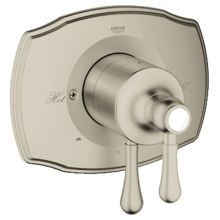 Grohe 19 844
