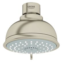 Grohe 27 610