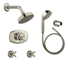 Grohe GR-T303X