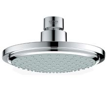 Grohe 28 233
