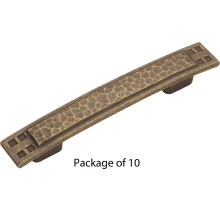 Hickory Hardware TP7525