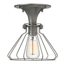 Hinkley Lighting 3114
