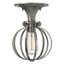 Hinkley Lighting 3115