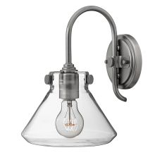 Hinkley Lighting 3176