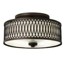 Hinkley Lighting 3291