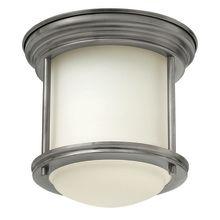 Hinkley Lighting 3300-LED