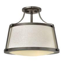 Hinkley Lighting 3521