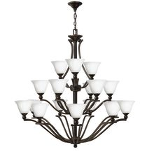 Hinkley Lighting 4659-OPAL