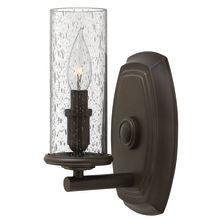 Hinkley Lighting 4780