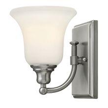 Hinkley Lighting 58780
