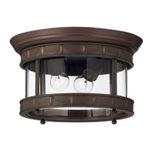 Hinkley Lighting H2313
