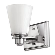 Hinkley Lighting H5550