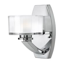 Hinkley Lighting 5590