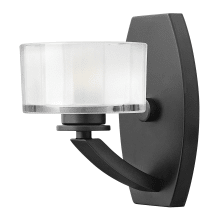 Hinkley Lighting H5590-LQ