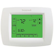Honeywell TH8321U1006
