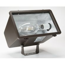 Hubbell Lighting Outdoor MHS-Y400S5