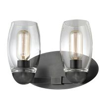Hudson Valley Lighting 8842