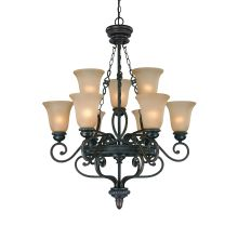 Jeremiah Lighting 25229