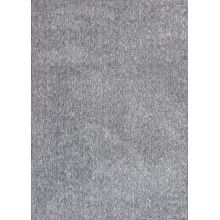 KAS Rugs Bliss 1585