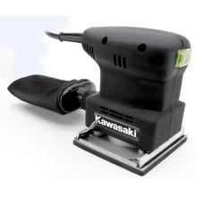 Kawasaki 840014