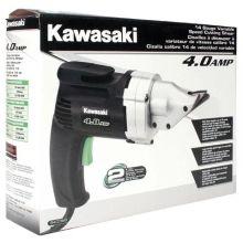 Kawasaki 840358