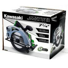 Kawasaki 840563